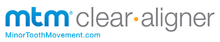 Image result for mtm CLEAR ALIGNERS LOGO FOR THE WEBSITE
